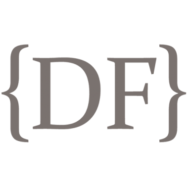 diariofinanciero.com