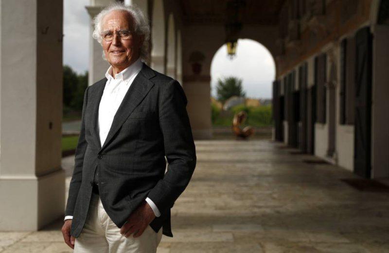La familia Benetton mantendrá el 29,9% de Cellnex cuando concluya ampliación