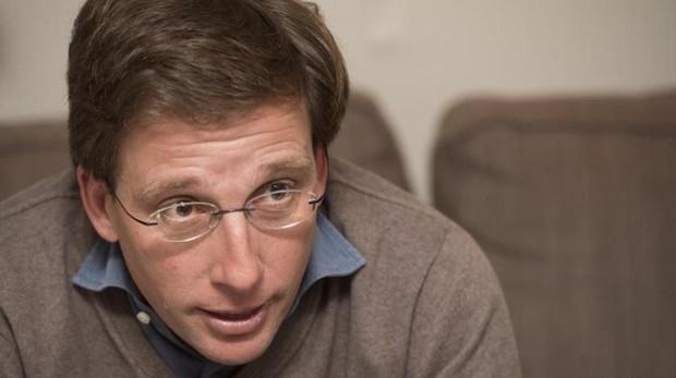Almeida insiste en su petición al Gobierno para que cierre todas las obras de la capital