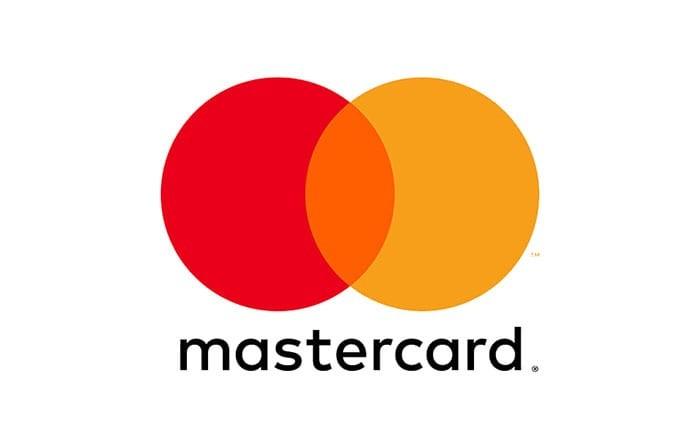 branding-sonoro-audio-logo-mastercard