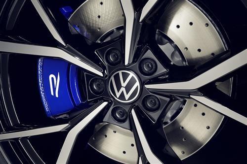 El grupo Volkswagen reduce un 1,4% sus ventas mundiales en enero, hasta 824.800 unidades