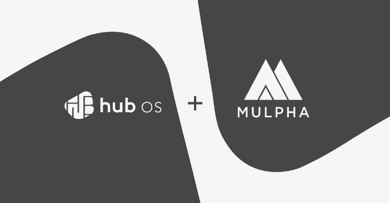 Hub OS aterriza en APAC de la mano de Mulpha Group