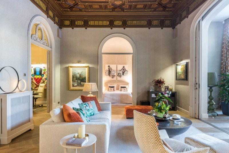 El cliente nacional coge el testigo del extranjero en el mercado inmobiliario de Barcelona