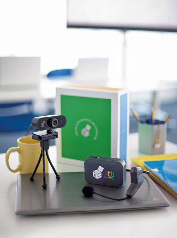 ClassInTheBox: Bienvenidos a la nueva era de la videoconferencia
