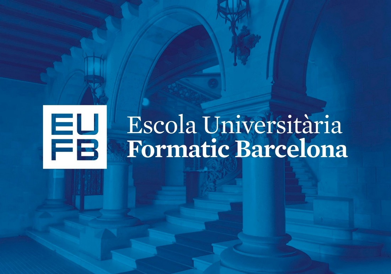 FORMATIC Barcelona apuesta por el Grado de Turismo